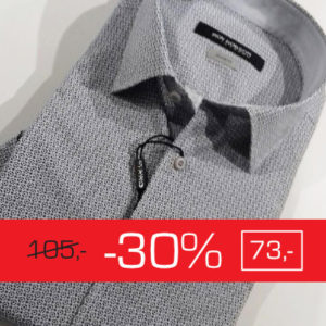 soldes Roy Robson